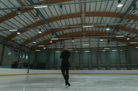 Curling – sport, pasja i sposób na życie